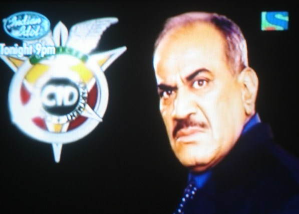 CID' Completes 14 Years Of Uninterrupted Run On Sony - Filmi Files